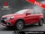 Thumbnail 2018 Mitsubishi Outlander Sport - Egolf Motors
