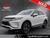 Thumbnail 2018 Mitsubishi Eclipse Cross - Egolf Motors