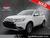 Thumbnail 2018 Mitsubishi Outlander - Egolf Motors