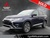 Thumbnail 2019 Mitsubishi Outlander - Egolf Motors