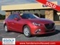 2014 Mazda Mazda3 i Grand Touring  - 7397  - Egolf Hendersonville Used