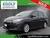 Thumbnail 2015 Mazda Mazda5 - Egolf Motors