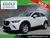 Thumbnail 2016 Mazda CX-3 - Egolf Motors