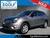Thumbnail 2015 Nissan Rogue Select - Egolf Motors
