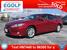 2013 Lexus ES 300h Base  - 7445  - Egolf Hendersonville Used