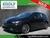 Thumbnail 2018 Toyota Corolla iM - Egolf Motors