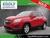 Thumbnail 2016 Chevrolet Trax - Egolf Motors