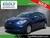 Thumbnail 2017 Hyundai Accent - Egolf Motors