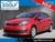 Thumbnail 2017 Kia Rio - Egolf Motors