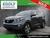 Thumbnail 2014 Kia Sportage - Egolf Motors