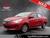 Thumbnail 2019 Mitsubishi Mirage G4 - Egolf Motors