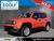 Thumbnail 2018 Jeep Renegade - Egolf Motors