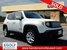 2016 Jeep Renegade Latitude 4X4  - 7327  - Egolf Hendersonville Used