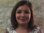 SONIA CONSTANTE Working as F & I MANAGER at Select Certified Autos