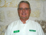 STEVE BLACK Working as SALES REPRESENTATIVE at Select Certified Autos