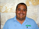 FIDEL SALAZAR Working as SALES REPRESENTATIVE at Select Certified Autos