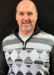 Ed Gillig works at Premier Auto Group