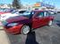 2013 Chrysler 200 Touring  - 765960  - Premier Auto Group