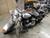 Thumbnail 2003 Harley-Davidson Softail - Premier Auto Group