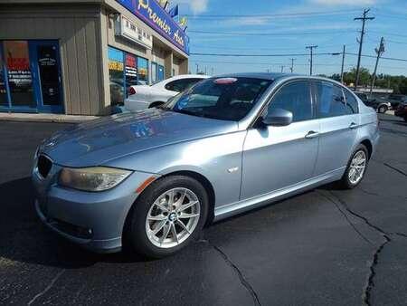 2010 BMW 3 Series 328i for Sale  - M49753  - Premier Auto Group