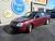 Thumbnail 2007 Mercury Montego - Premier Auto Group