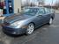 2005 Lexus ES 330  - 099932  - Premier Auto Group