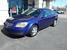 2007 Pontiac G5  - 126966  - Premier Auto Group