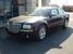 2007 Chrysler 300 C  - 83779  - Premier Auto Group
