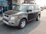 2003 Honda Element EX  - 021479  - Premier Auto Group