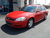 Thumbnail 2010 Chevrolet Impala - Premier Auto Group