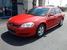 2010 Chevrolet Impala LS  - 112447  - Premier Auto Group