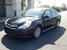 2010 Subaru Legacy Limited Pwr Moon  - 242091  - Premier Auto Group