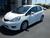 Thumbnail 2011 Honda Fit - Premier Auto Group