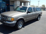 2003 Ford Ranger XL  - A26967  - Premier Auto Group