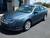 Thumbnail 2011 Ford Fusion - Premier Auto Group