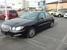 2009 Buick LaCrosse CX  - 208423  - Premier Auto Group
