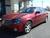 Thumbnail 2005 Cadillac CTS - Premier Auto Group