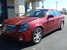 2005 Cadillac CTS  - 113539  - Premier Auto Group