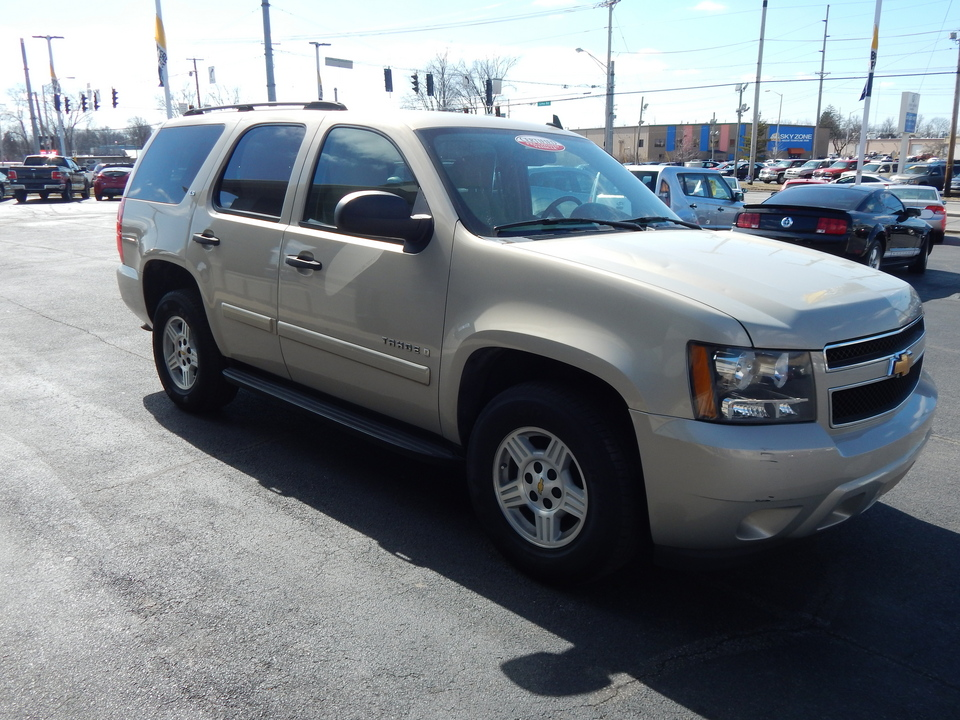sale ls suv edmunds used img tahoe chevrolet pricing lt for