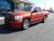 Thumbnail 2008 Dodge Ram 1500 - Premier Auto Group
