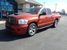 2008 Dodge Ram 1500 SLT  - 583244  - Premier Auto Group