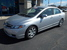 2011 Honda Civic LX  - 020766  - Premier Auto Group