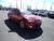 Thumbnail 2012 Hyundai Veloster - Premier Auto Group