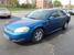 2010 Chevrolet Impala LT  - 156825  - Premier Auto Group