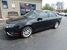 2010 Ford Fusion SEL  - 264921  - Premier Auto Group