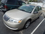 2005 Saturn ION ION 2  - 113705  - Premier Auto Group
