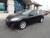 Thumbnail 2011 Mazda Mazda3 - Premier Auto Group