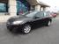 2011 Mazda Mazda3 i Touring  - 900307  - Premier Auto Group