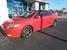 2005 Scion tC  - 055816  - Premier Auto Group