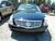 Thumbnail 2007 Cadillac DTS - Premier Auto Group